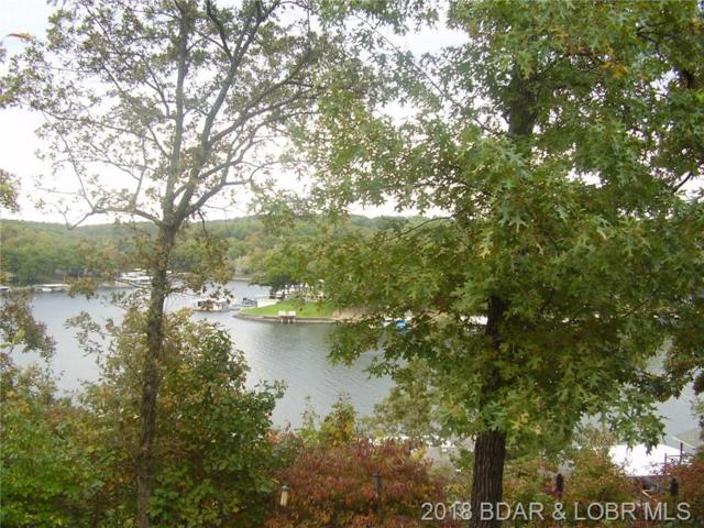 2 Klehr Kove Circle, Sunrise Beach, MO 65079 (MLS #3509299) :: Coldwell Banker Lake Country