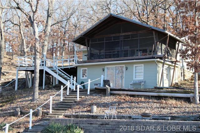 199 Country Oak Drive, Sunrise Beach, MO 65079 (MLS #3509344) :: Coldwell Banker Lake Country