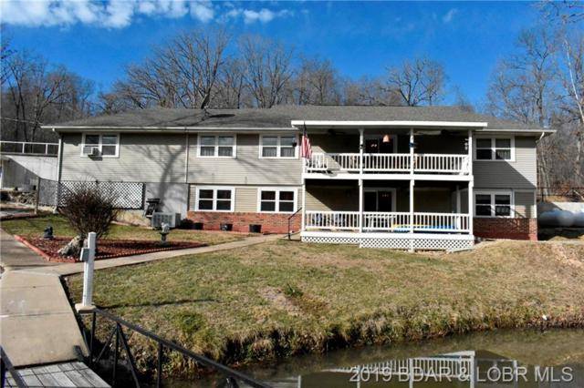546 Golden Goose Drive, Edwards, MO 65326 (MLS #3509386) :: Coldwell Banker Lake Country