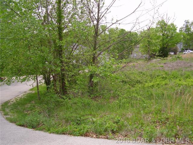 II & JJ Edwards Drive, Camdenton, MO 65020 (MLS #3509407) :: Coldwell Banker Lake Country
