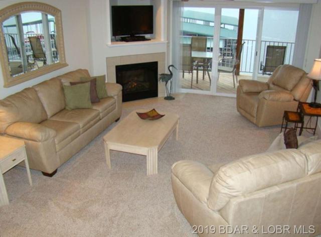 255 Plaza Beach Drive 2B, Camdenton, MO 65020 (MLS #3509452) :: Coldwell Banker Lake Country