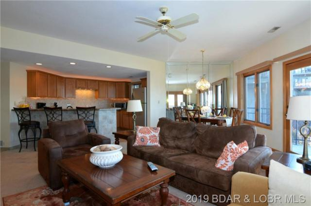4461 Hamrock Lane #601, Osage Beach, MO 65065 (MLS #3509571) :: Coldwell Banker Lake Country
