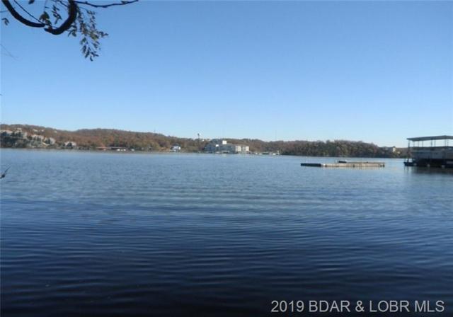 Porto Cima, MO 65079 :: Coldwell Banker Lake Country