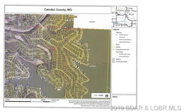 TBD Via Appia Drive, Porto Cima, MO 65079 (MLS #3509720) :: Coldwell Banker Lake Country