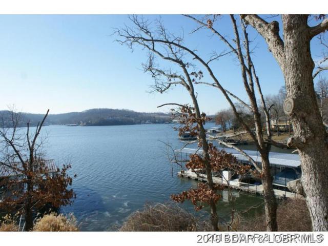 Lot 6 Spy Glass Road, Camdenton, MO 65020 (MLS #3509737) :: Coldwell Banker Lake Country