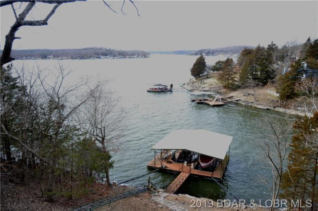 18044 Bayview Lane, Rocky Mount, MO 65072 (MLS #3510859) :: Coldwell Banker Lake Country