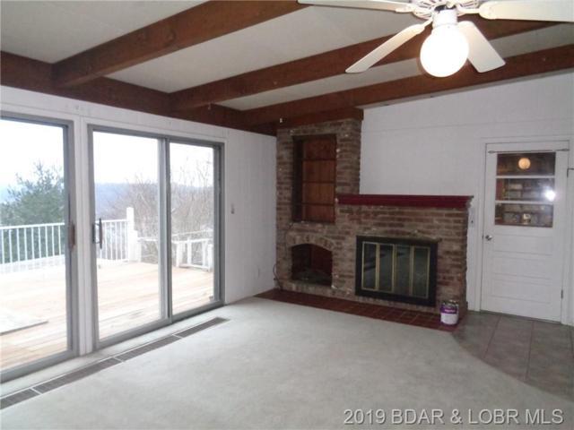 188 Fork Heights, Camdenton, MO 65020 (MLS #3510890) :: Coldwell Banker Lake Country
