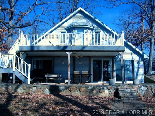 29125 Happy Days Road, Gravois Mills, MO 65037 (MLS #3510920) :: Coldwell Banker Lake Country