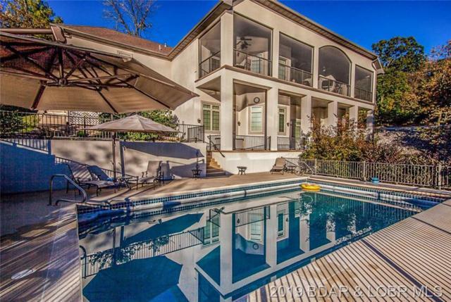 533 Regency Cove Drive, Four Seasons, MO 65049 (MLS #3510935) :: Coldwell Banker Lake Country