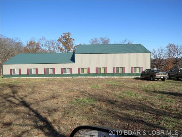 TBD NN Route Nn, Climax Springs, MO 65324 (MLS #3510942) :: Coldwell Banker Lake Country