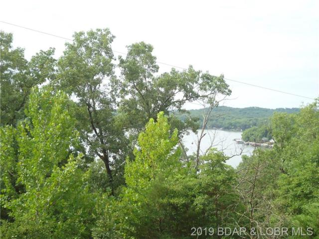5 Acre Lot + Lake Front Lot On Berry Rd Road, Stover, MO 65078 (MLS #3511086) :: Coldwell Banker Lake Country