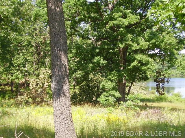 1 Lake Of The Woods, Macks Creek, MO 65786 (MLS #3511119) :: Coldwell Banker Lake Country