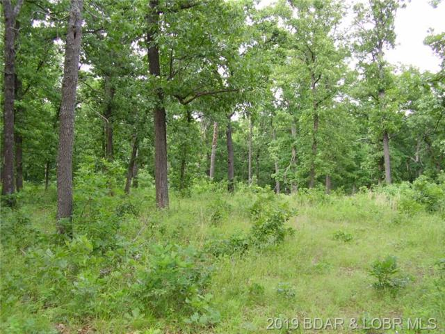 3-8 Log Cabin Road, Macks Creek, MO 65786 (MLS #3511186) :: Coldwell Banker Lake Country