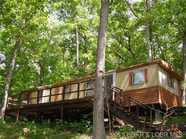 27456 Golden Point Lane, Barnett, MO 65011 (MLS #3511243) :: Coldwell Banker Lake Country