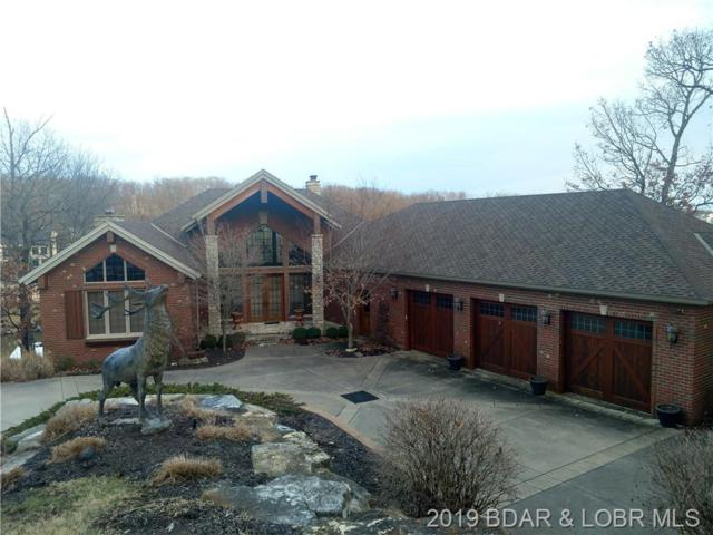194 Woodhaven Lane, Villages, MO 65079 (MLS #3511252) :: Coldwell Banker Lake Country