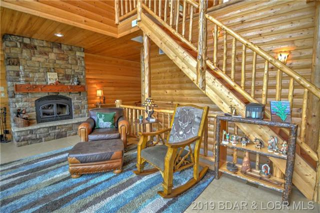 355 Admirals Point, Climax Springs, MO 65324 (MLS #3511253) :: Coldwell Banker Lake Country