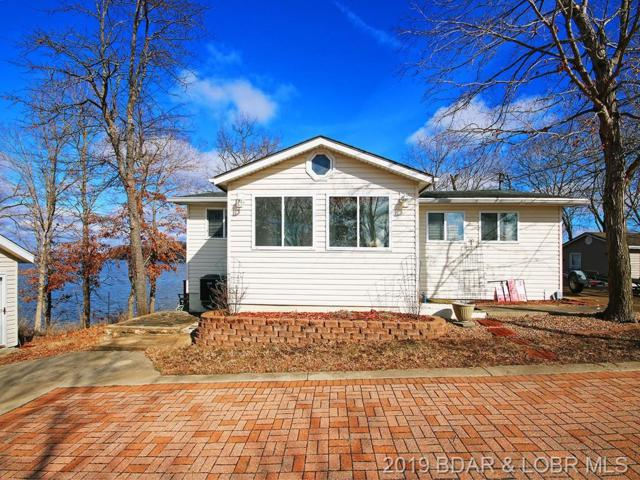 1683 Apache Point Drive, Climax Springs, MO 65324 (MLS #3511282) :: Coldwell Banker Lake Country