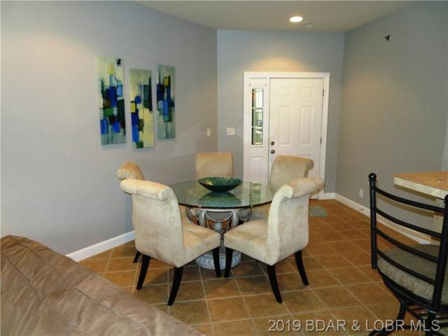 68-312 Lighthouse Point #312, Lake Ozark, MO 65049 (MLS #3511322) :: Coldwell Banker Lake Country