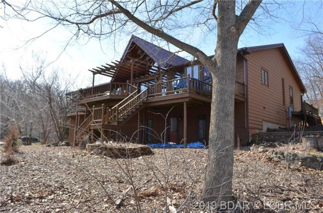 31205 Baxter Road, Stover, MO 65078 (MLS #3511439) :: Coldwell Banker Lake Country