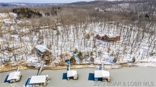 28 Twin Coves Rd, Climax Springs, MO 65324 (MLS #3511452) :: Coldwell Banker Lake Country