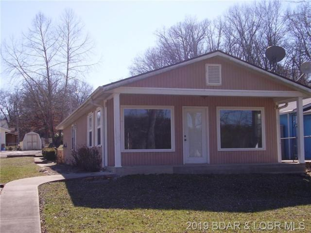 53 Cottage Drive, Camdenton, MO 65020 (MLS #3511472) :: Coldwell Banker Lake Country