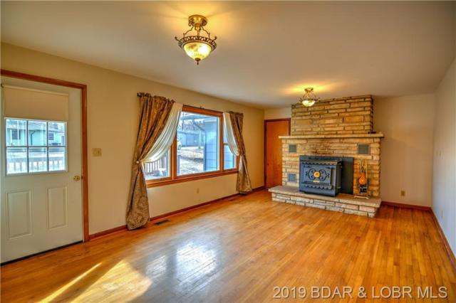 355 Sunrise Acres Drive, Sunrise Beach, MO 65079 (MLS #3511479) :: Coldwell Banker Lake Country