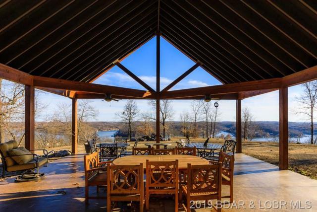 27 Peak Drive, Camdenton, MO 65020 (MLS #3511481) :: Coldwell Banker Lake Country