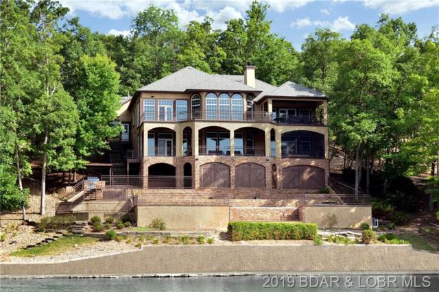 1117 Country Club Drive, Four Seasons, MO 65049 (MLS #3512560) :: Coldwell Banker Lake Country