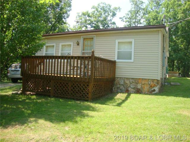 1578 Cuptree Road, Gravois Mills, MO 65037 (MLS #3512581) :: Coldwell Banker Lake Country