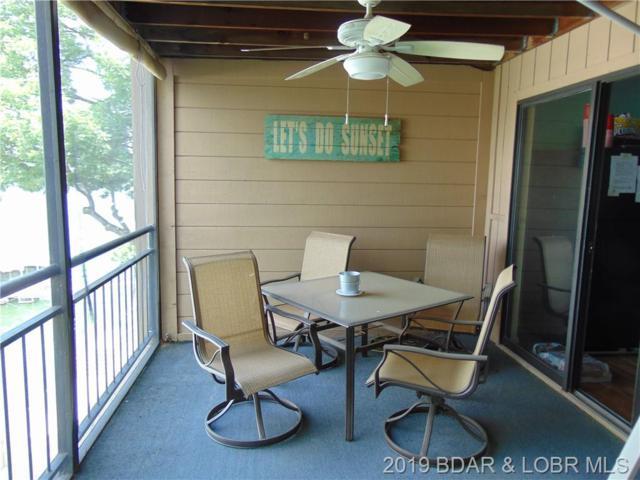 31-1A Falls Drive 1A, Lake Ozark, MO 65049 (MLS #3512616) :: Coldwell Banker Lake Country