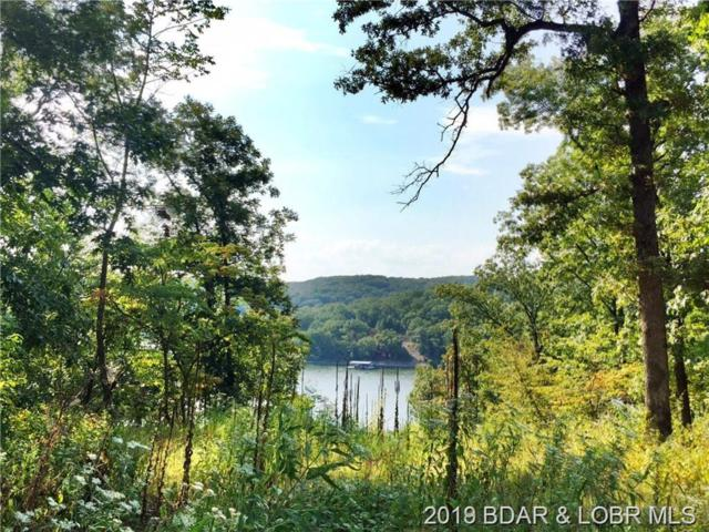 tbd Eagle Bay Drive, Gravois Mills, MO 65037 (MLS #3512637) :: Coldwell Banker Lake Country
