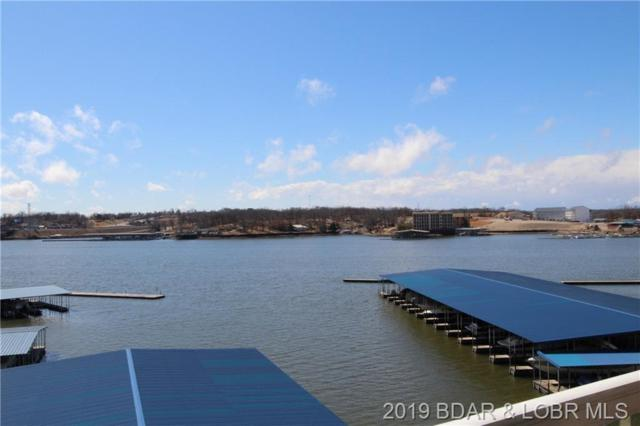 1225 Lands End Parkway #732, Osage Beach, MO 65065 (MLS #3512659) :: Coldwell Banker Lake Country