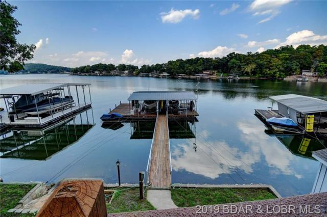 3361 Adkins Road, Climax Springs, MO 65324 (MLS #3512677) :: Coldwell Banker Lake Country