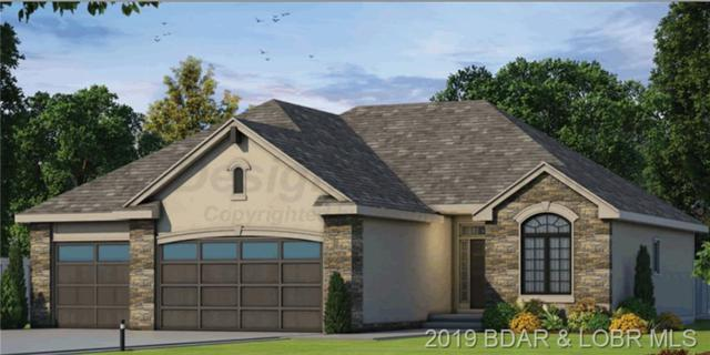 TBD Lot #730 Fairlawn Drive, Four Seasons, MO 65049 (MLS #3512722) :: Coldwell Banker Lake Country