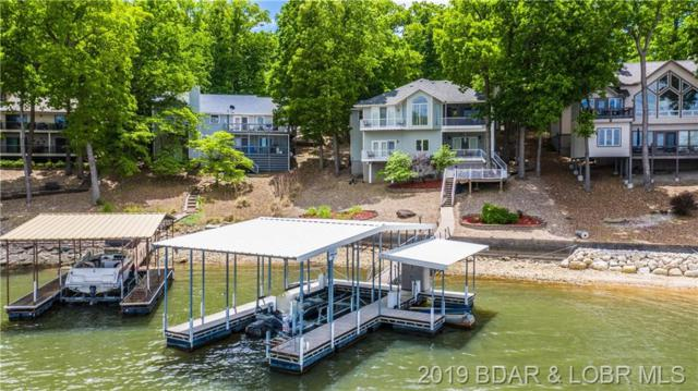 791 Imperial Point Drive, Four Seasons, MO 65049 (MLS #3512765) :: Coldwell Banker Lake Country