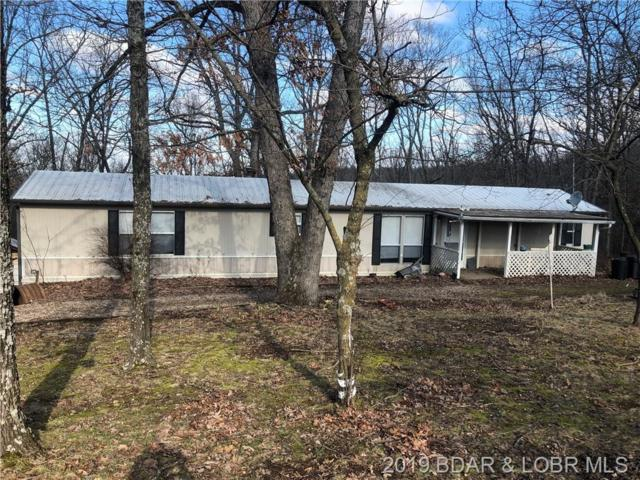 69 C Highway, Tuscumbia, MO 65082 (MLS #3512778) :: Coldwell Banker Lake Country