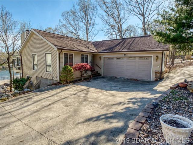 1125 Anemone Road, Four Seasons, MO 65049 (MLS #3512789) :: Coldwell Banker Lake Country