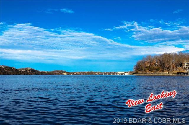 Lot 559 Grand View Drive, Porto Cima, MO 65079 (MLS #3512797) :: Coldwell Banker Lake Country