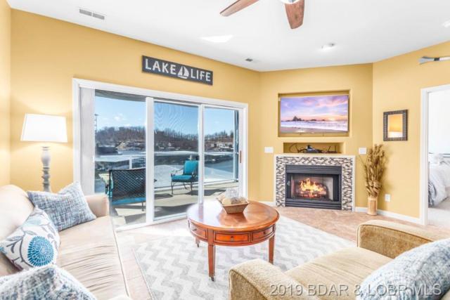 85 Monarch Cove Lane 2B, Lake Ozark, MO 65049 (MLS #3512802) :: Coldwell Banker Lake Country