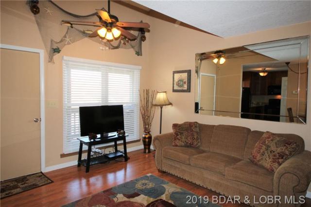 105 Den Cove Lane 3A, Lake Ozark, MO 65049 (MLS #3512803) :: Coldwell Banker Lake Country