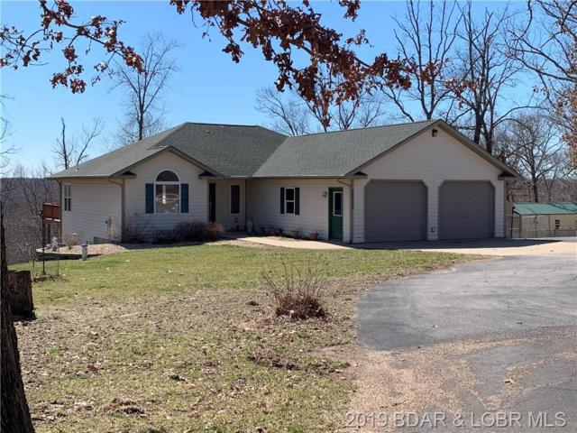 32005 Nottingham Forest, Gravois Mills, MO 65037 (MLS #3512805) :: Coldwell Banker Lake Country