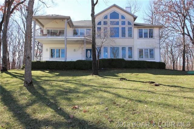 334 Lake Drive, Porto Cima, MO 65079 (MLS #3512812) :: Coldwell Banker Lake Country