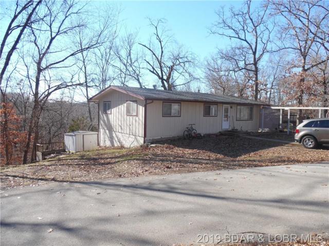 101 Hidden Acres Ct, Lake Ozark, MO 65049 (MLS #3512813) :: Coldwell Banker Lake Country