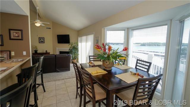 344 Regatta Bay Circle 4B, Lake Ozark, MO 65049 (MLS #3512853) :: Coldwell Banker Lake Country