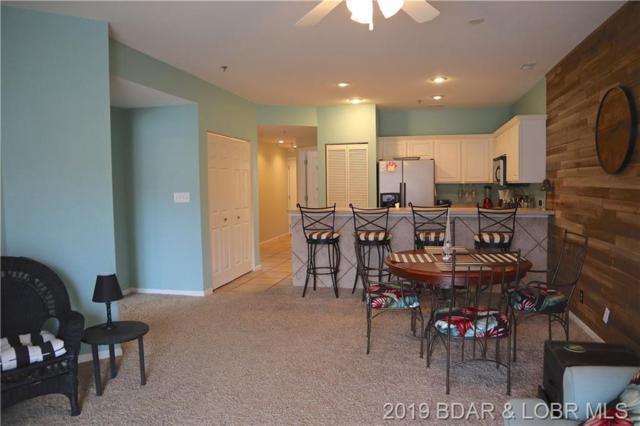 138 Oak Harbor 5C, Camdenton, MO 65020 (MLS #3512888) :: Coldwell Banker Lake Country