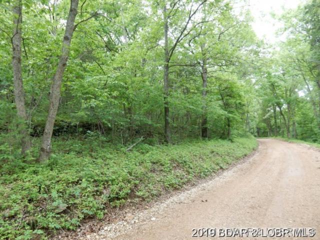 000 Mailhack, Macks Creek, MO 65786 (MLS #3512982) :: Coldwell Banker Lake Country