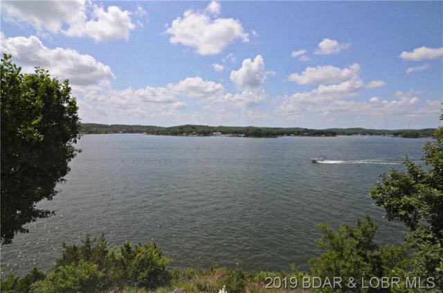 356 Regatta Bay Drive 2C, Lake Ozark, MO 65049 (MLS #3512984) :: Coldwell Banker Lake Country