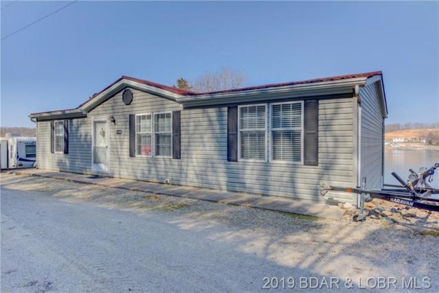 27420 Cross Lane Circle, Barnett, MO 65011 (MLS #3513094) :: Coldwell Banker Lake Country