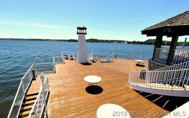 68 Lighthouse Road #601, Lake Ozark, MO 65049 (MLS #3513118) :: Coldwell Banker Lake Country