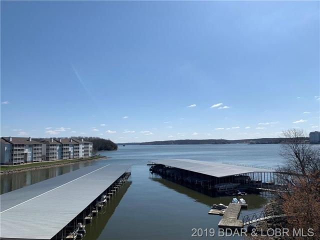 404 Regatta Bay Circle 2-C, Four Seasons, MO 65049 (MLS #3513168) :: Coldwell Banker Lake Country